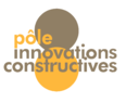 PIC - Pôle Innovations Constructives