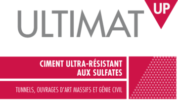 ULTIMAT-UP