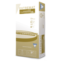 PACK EXTREMAT 52,5
